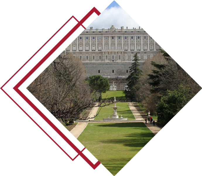 10 reasons why you should visit the Royal Palace of Madrid